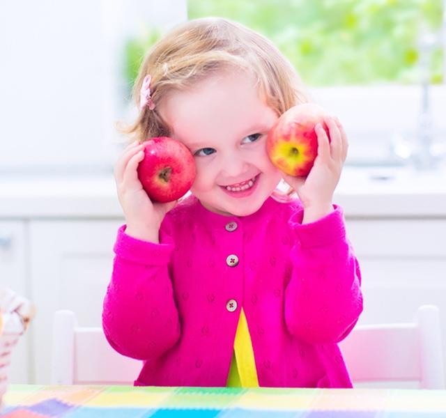 Preschool Daycare - Spring Hill, TN