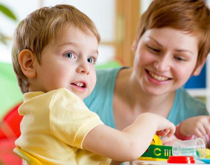 Preschool Daycare - Franklin, TN