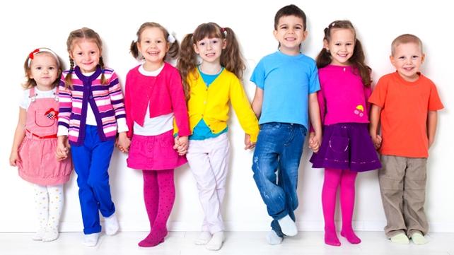 Preschool Child Care, Spring Hill, TN