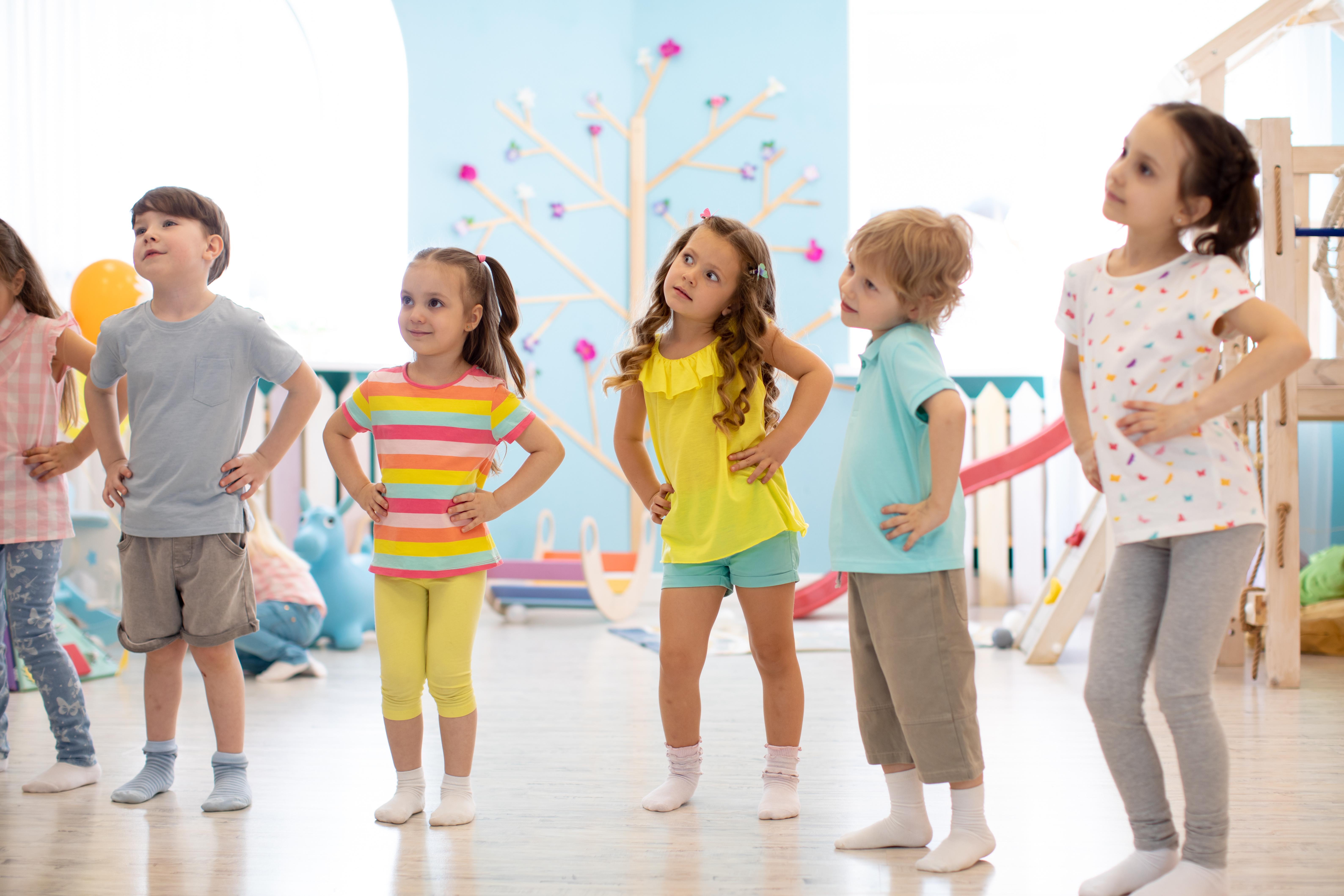 preschool in franklin tn