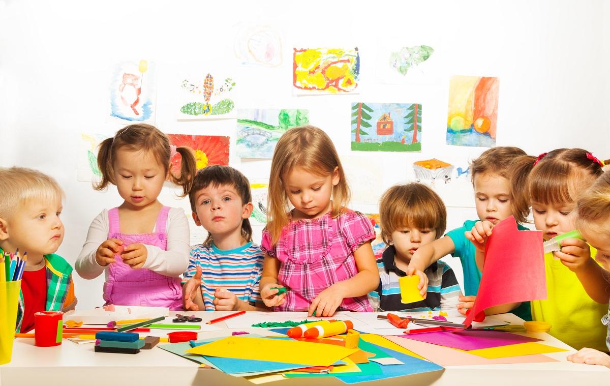 Preschool in Spring Hill TN